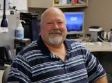Brian Demi - District Technician, Mac Focus